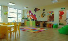 10 - Детска градина Слънце, град Габрово - ДГ Слънце - Габрово