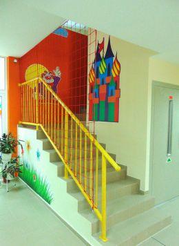 8 - Детска градина Слънце, град Габрово - ДГ Слънце - Габрово