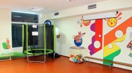 5 - Детска градина Слънце, град Габрово - ДГ Слънце - Габрово