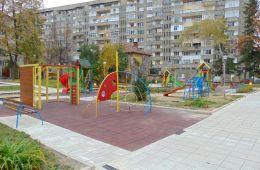2 - Детска градина Слънце, град Габрово - ДГ Слънце - Габрово