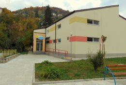 1 - Детска градина Слънце, град Габрово - ДГ Слънце - Габрово