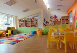 19 - Детска градина Слънце, град Габрово - ДГ Слънце - Габрово