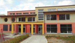 23 - Детска градина Слънце, град Габрово - ДГ Слънце - Габрово