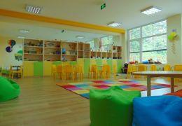 17 - Детска градина Слънце, град Габрово - ДГ Слънце - Габрово