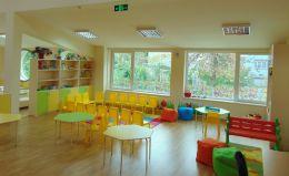 16 - Детска градина Слънце, град Габрово - ДГ Слънце - Габрово