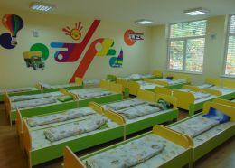14 - Детска градина Слънце, град Габрово - ДГ Слънце - Габрово