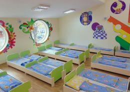 12 - Детска градина Слънце, град Габрово - ДГ Слънце - Габрово