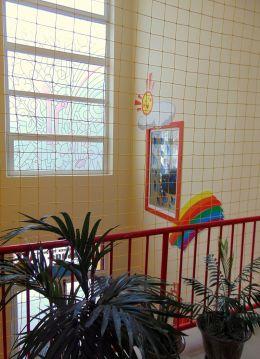 11 - Детска градина Слънце, град Габрово - ДГ Слънце - Габрово